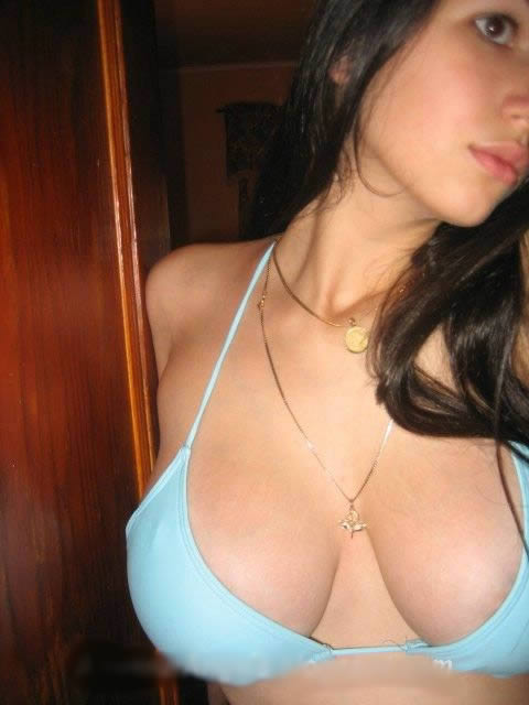 fotos webcam de espa�olas