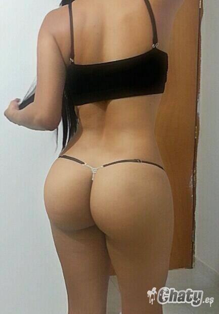 brasilenas buenotas