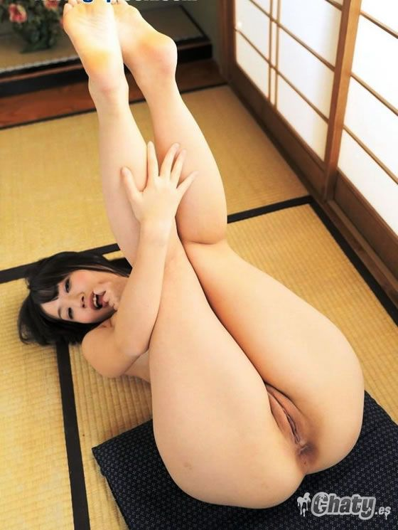 yoga images de mujeres putas