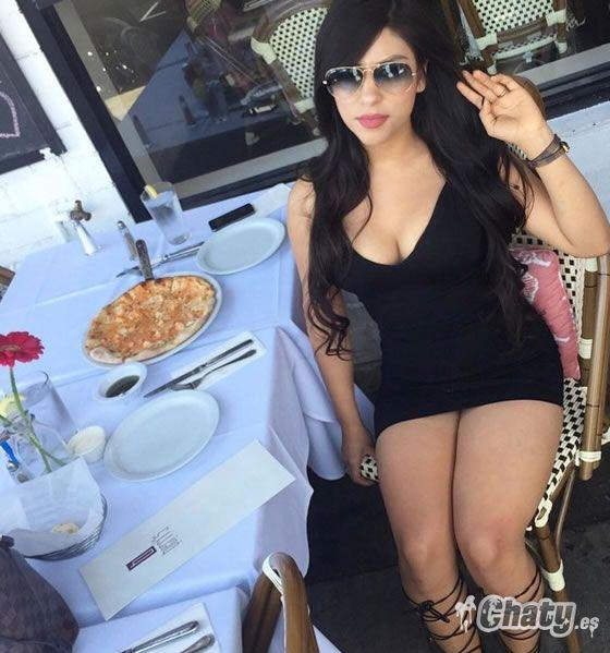 Mis mujeres maduras mexicanas cojidas de a perrito - 1 part 8