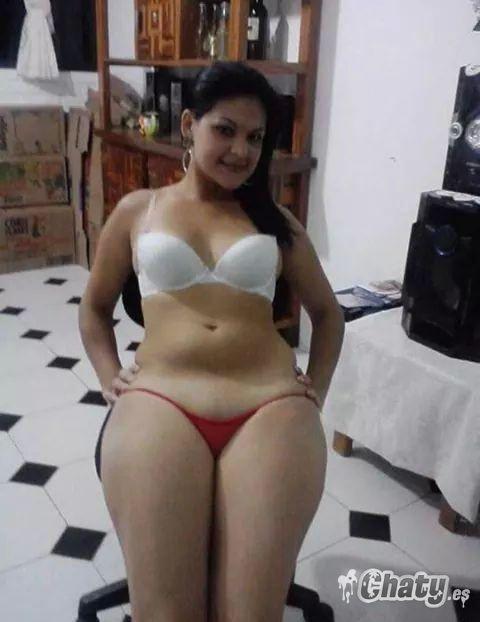 galeria de putas putas peruanas