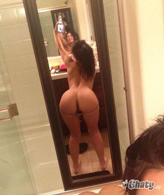 Video porno gratis de kim kardashian /// Tubo REAL XXX