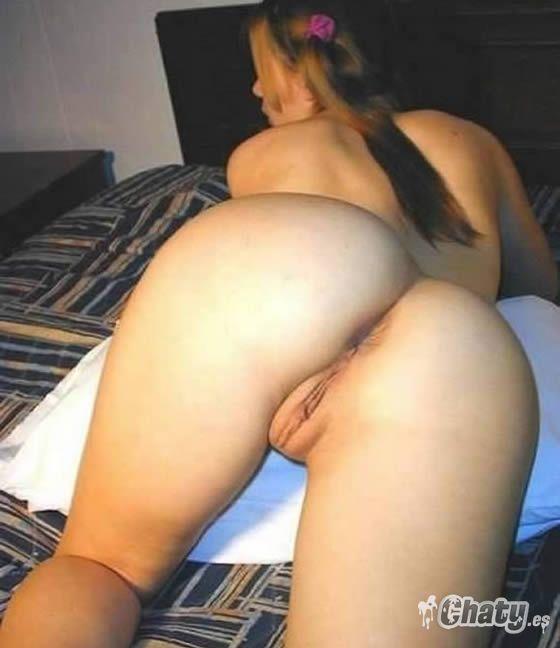 lesbianas tetas grandes cam amateur gratis