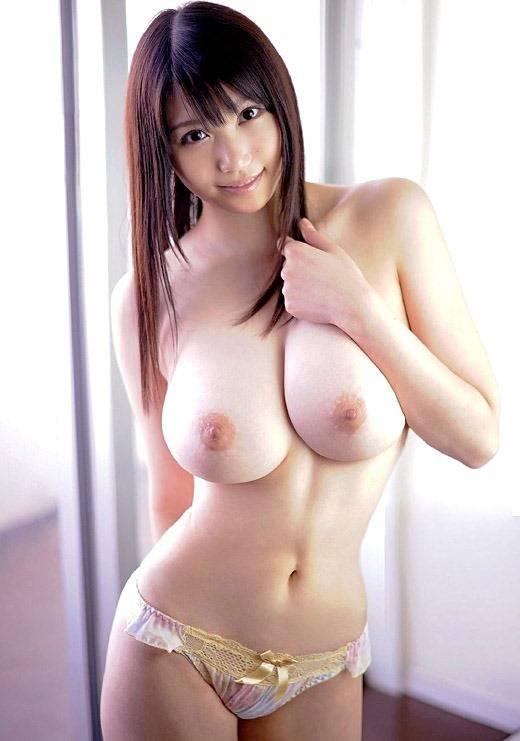 olivia wilde posing naked