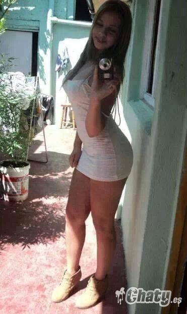 afeitado imagenes de putas colombianas