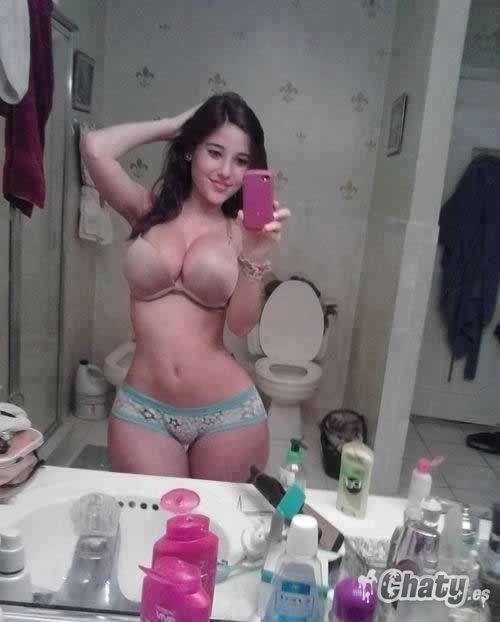 tetona porno videos tias buenas