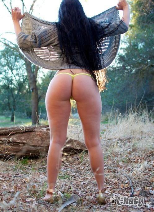 prostitutas desnudas en calle sanchez drago prostitutas
