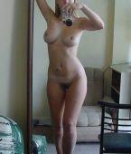 selfies amateur de rusas desnudas