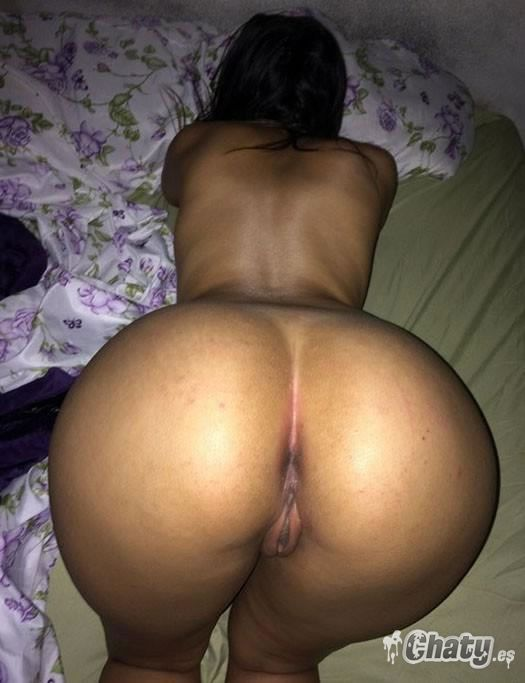 big ass beurette escort girl bastia