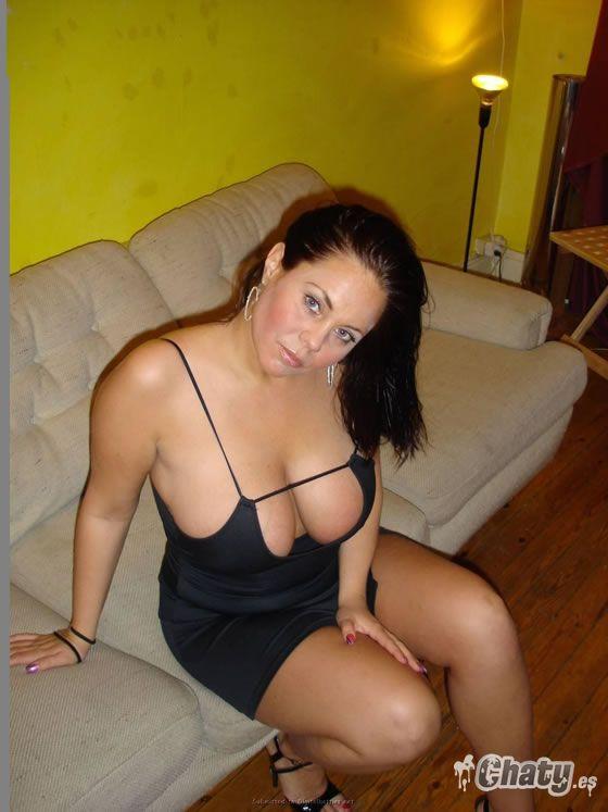 videos porno cuarentonas porno mujeres mayores