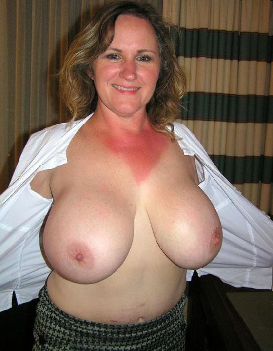 amature-extra-large-tittys