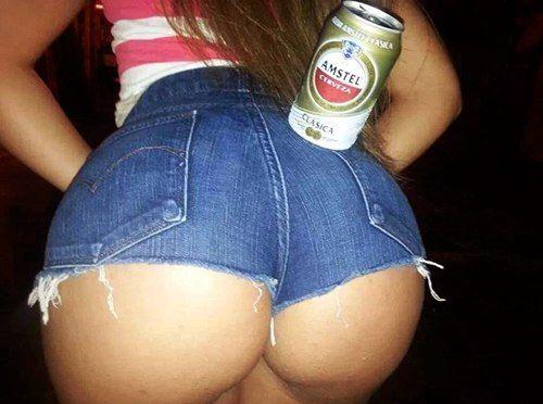 Te apetece una birra?