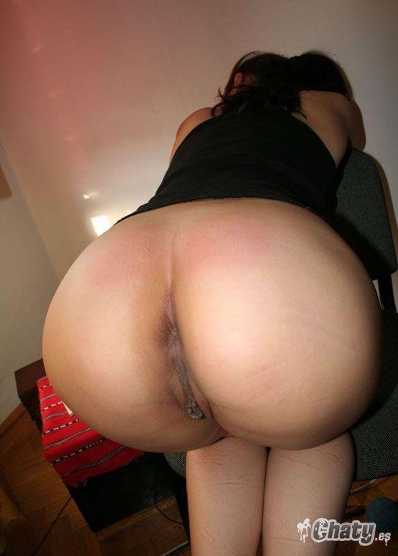 Latina hermosa mostrando tremendo cuerpo - 3 8