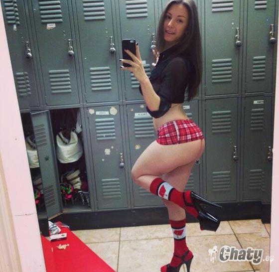 prostitutas en minifalda prostitutas reales videos