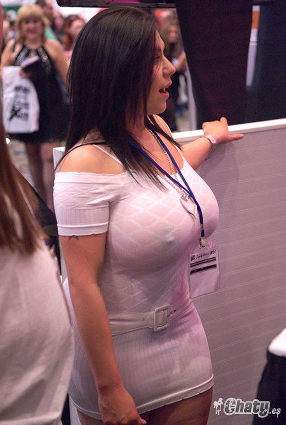 pezón fotos lesbianas putas