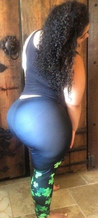 De esps bonitos pantalones transparentes