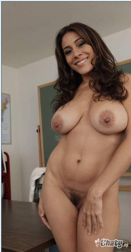 latino pezones rosados porno