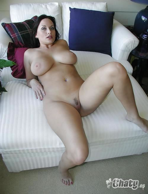 horny girls dame fisse