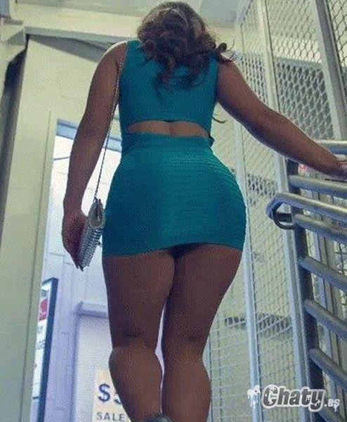 putas colombianas imagenes puras putas