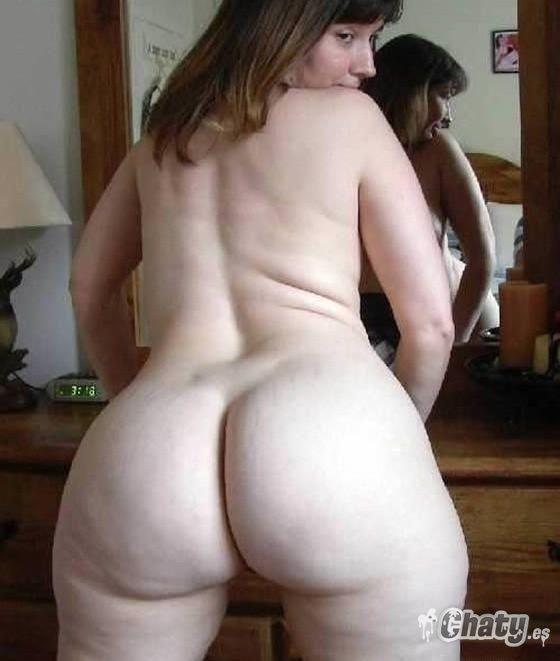 mujeres mayores hot