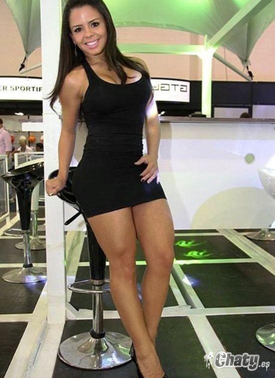 peliculas con prostitutas prostitutas en minifalda