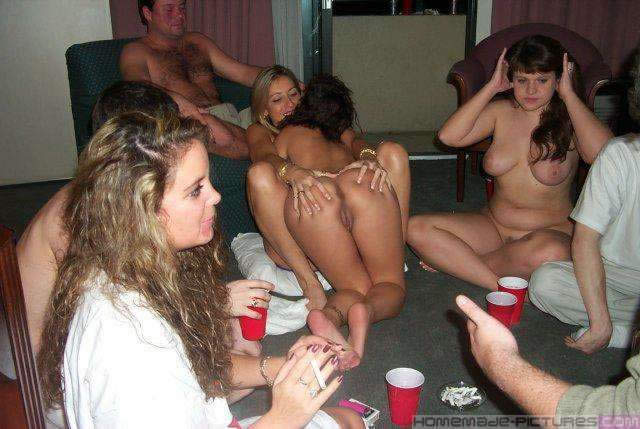 Swingers party gage new mexico