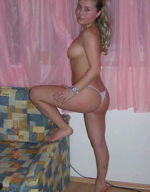 prostitutas famosas españolas marconi prostitutas
