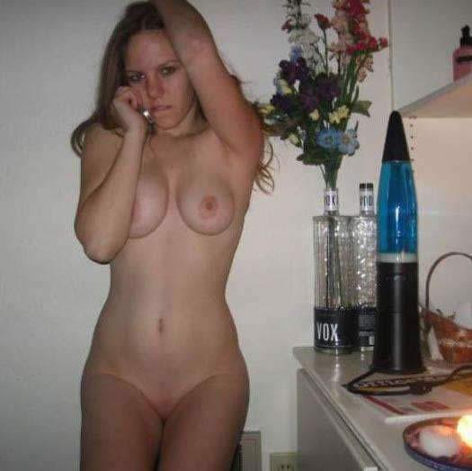Сара пэйлин голая фото