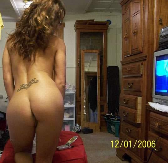 prostitutas tatuadas prostitutas en almería