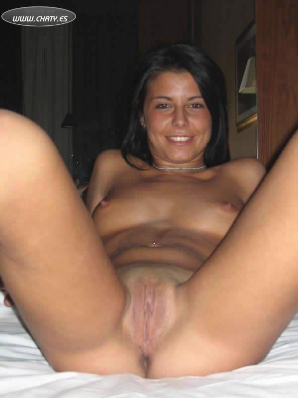 Latinas Putas Calientes Guarras Chicas
