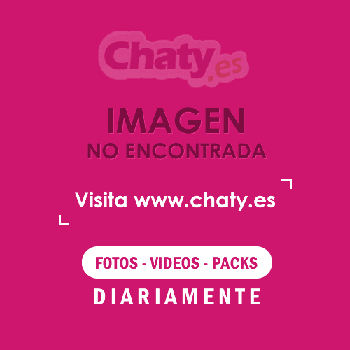 Buscando Videos De Chochos Virgenes Y Fotos