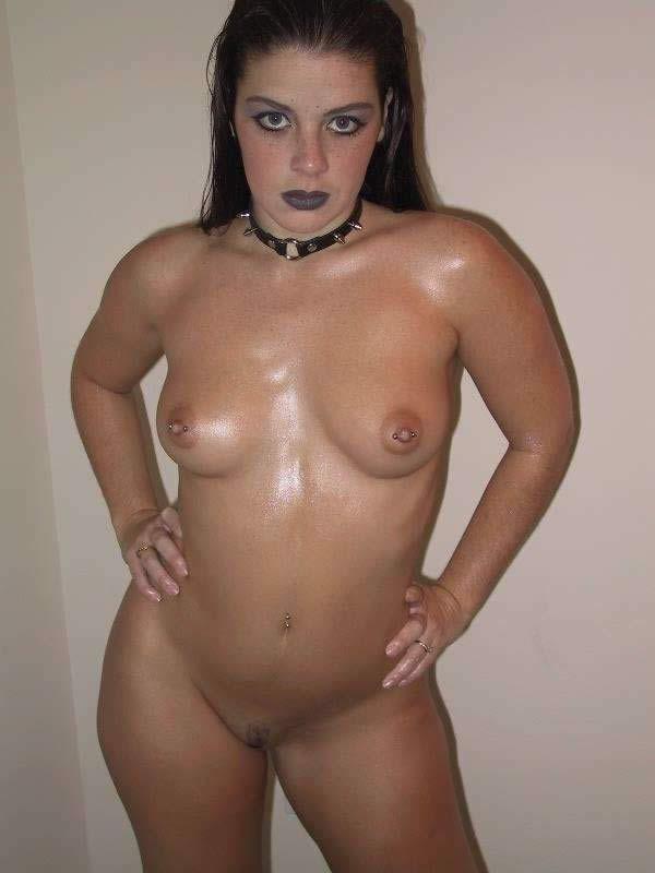 pool xxx redneck porn