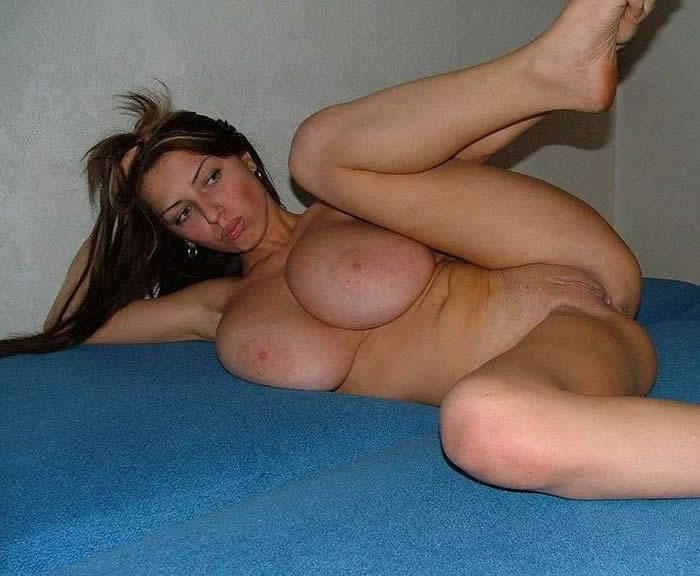 lonely mom fuck