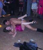 folladas en la fiesta, penetradas en publico, fotos amater