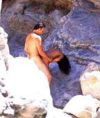 sexo en la playa, fotos de playas nudistas