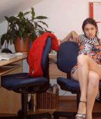 secretarias putas, chicas de oficina buenas, secretarias buenasas