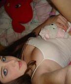nenas bonitas, piernas bonitas, tetas apretadas, culos paretados webcams sms