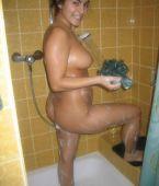 PILLADAS - chicas pilladas bañandose fotos espiadas voyeur