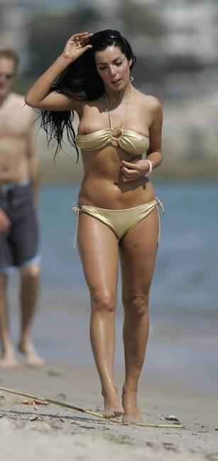 fotos de cicas desnudas en fotos caseras: