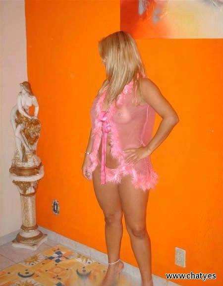 ropa de prostitutas encontrar prostitutas
