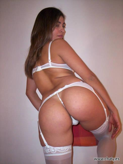 Pedos videos de chicas escort