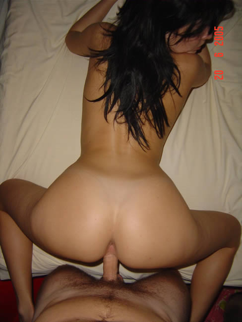 Analsex chicas calientes folladas
