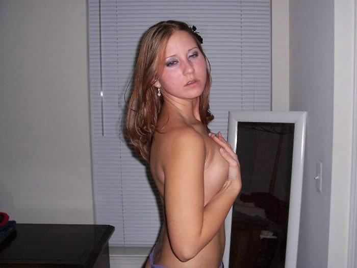 fotos borrachas, mujeres borrachas, sexo borrachas