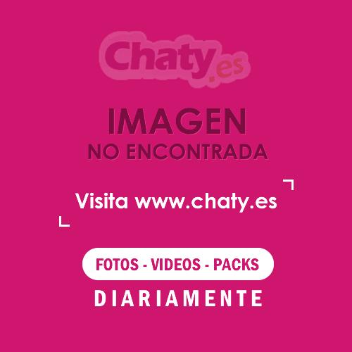 Fotos Chocho Marcando Chochos Caseros