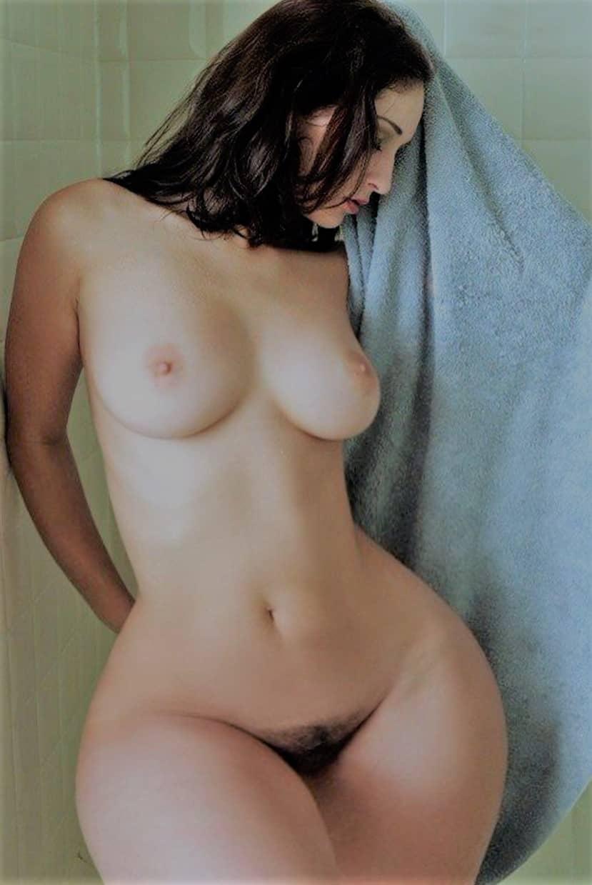 De desnudas fotos morras Tikitakas: Descuidos