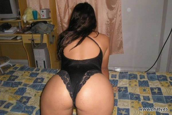 videos porno venezolanos xxx putas lesbianas tetonas