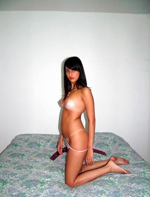 japonesas sensuales