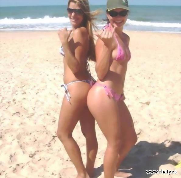 prostitutas guapas putas sensuales