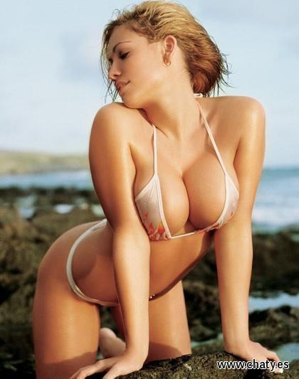 Tetas En Topless Mujeres Toples Preciosas