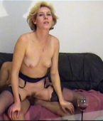 fotos de mamas follando, teniendo sexo viciosas